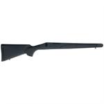 Remington 700 SPS Schaft Schwarz SA Original Remington