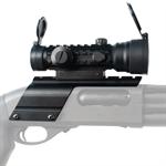 Zielfernrohr / Dot Remington 870 2x40mm iProtec