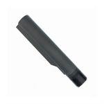 AR-15 Buffer Tube .223 MILSPEC 6 Positionen