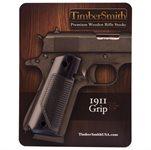 Remington 870 Magazinrohrverlängerung 7 Schuss Aluminium ATI