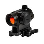 Red Dot 1x20 Co-Witness mit Schnellverschluss Bushmaster