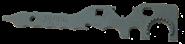 AR-15/M-16 Armore`s Universal Werkzeug Tapco
