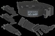 Trageriemen System / Riemen / Sling/ Tapco