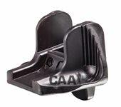 AK-47 Magazinhebel / Verlängerter Magazinhebel CAA