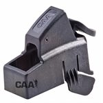AR-15 .223Remington Magazinlader CAA