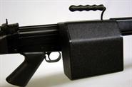 FN FAL / SAR 48 / L1A1 Hülsenfänger