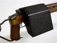 M1 Carbine .30 Carbine Hülsenfänger