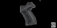 AR-15 Scorpion X2 Pistolengriff gedämpft ATI