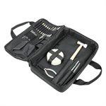 Büchsenmacher Werkzeug-Set NcS USA