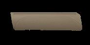 Mossberg, Remington, & Winchester / SXP Kaliber .12 Vorderschaft Sand ATI