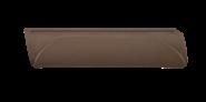 Mossberg, Remington, & Winchester / SXP Kaliber .12 Vorderschaft Woodland Braun ATI