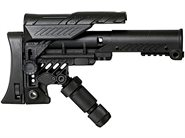 ARS Sniper Schaft CAA