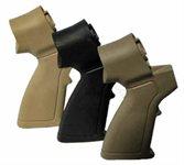 Mossberg 500, 590, 835, 12GA Rear Pistolen Griff Sand Phoenix