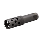Remington Choke Einsatz / Tactical Choke Tube Ported Extended Cylinder Kaliber .12 Remington