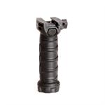 Taktischer Vordergriff mit Schaltervorbereitung / Combat Grip CAA