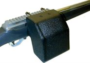 Universal Hülsenfänger Kompakt