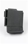 Remington 700 Magazin / Howa 1500 Magazin Kaliber 223/ 5.56mm 10 Schuss für Archangel Schaftsystem