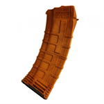 AK-74 Magazin 30 Schuss 5,45X39 Orange Tapco