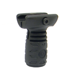 Griff / Pistolengriff Thunder Three Finger Vertical Grip CAA