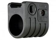 Lampenhalter 25mm-27mm MFT