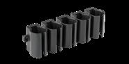 ATI Stock Shell Carrier für ATI T3 und Tactlite Schäfte