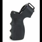Mossberg 500/590/535 & MAVERICK 88 Pistolengriff verlängerbar mit Schubschaft