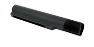 AR-15 COMMERCIAL BUFFER TUBE ALUMINUM CAA