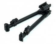 Bipod AR Hand Guard Rail/ Standard, T-Fire