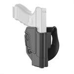 AR-15 LOWER PARTS KIT 5.56 /.223 / 308 mit  BLACKHAWK Pistolengriff
