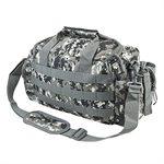 Kleine Tasche Digital Camo NcS USA