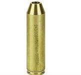 Laserpatrone Kaliber .243/.308 WIN/7mm-08 Rem / Bore Sighter / Laserjustierpatrone / Zielfernrohrjustierer