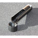 REMINGTON 7600 / 7615 Vorderschaft-Adapter für die Remington 870 Vorderschaftaufnahme Kaliber 12