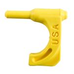 Sicherheitsfahnen / Safety Flag 3er Pack Tapco