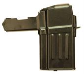 SKS Magazin 7.62x39mm 10 Schuss abnehmbar Stahl