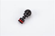 Remington 870/1100/1187 Sicherungsknopf / Safety Wilson USA