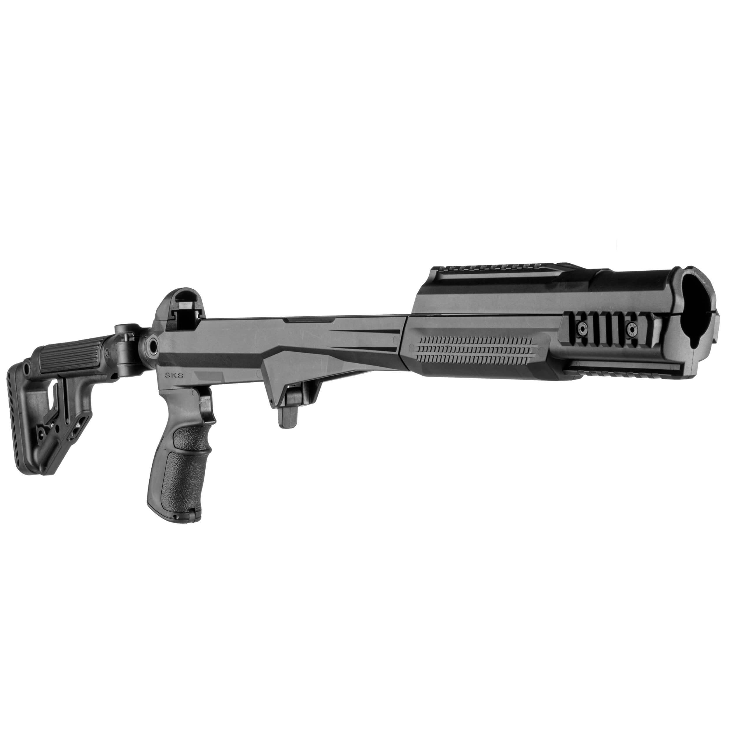 starshooter ak 47 pistolengriff saw m249 style schwarz tapco online kaufen. Black Bedroom Furniture Sets. Home Design Ideas
