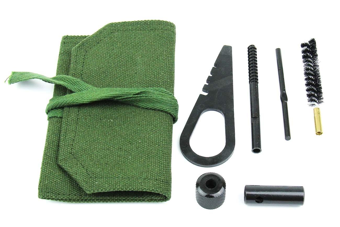 starshooter mosin nagant werkzeug reinigungs putzset. Black Bedroom Furniture Sets. Home Design Ideas